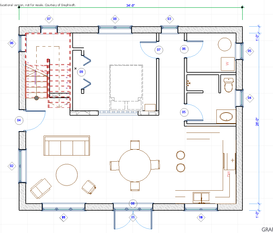 Kitchen Layout And Design Pdf