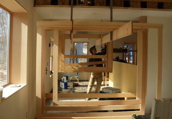 adam-finishing-interior-window-casings