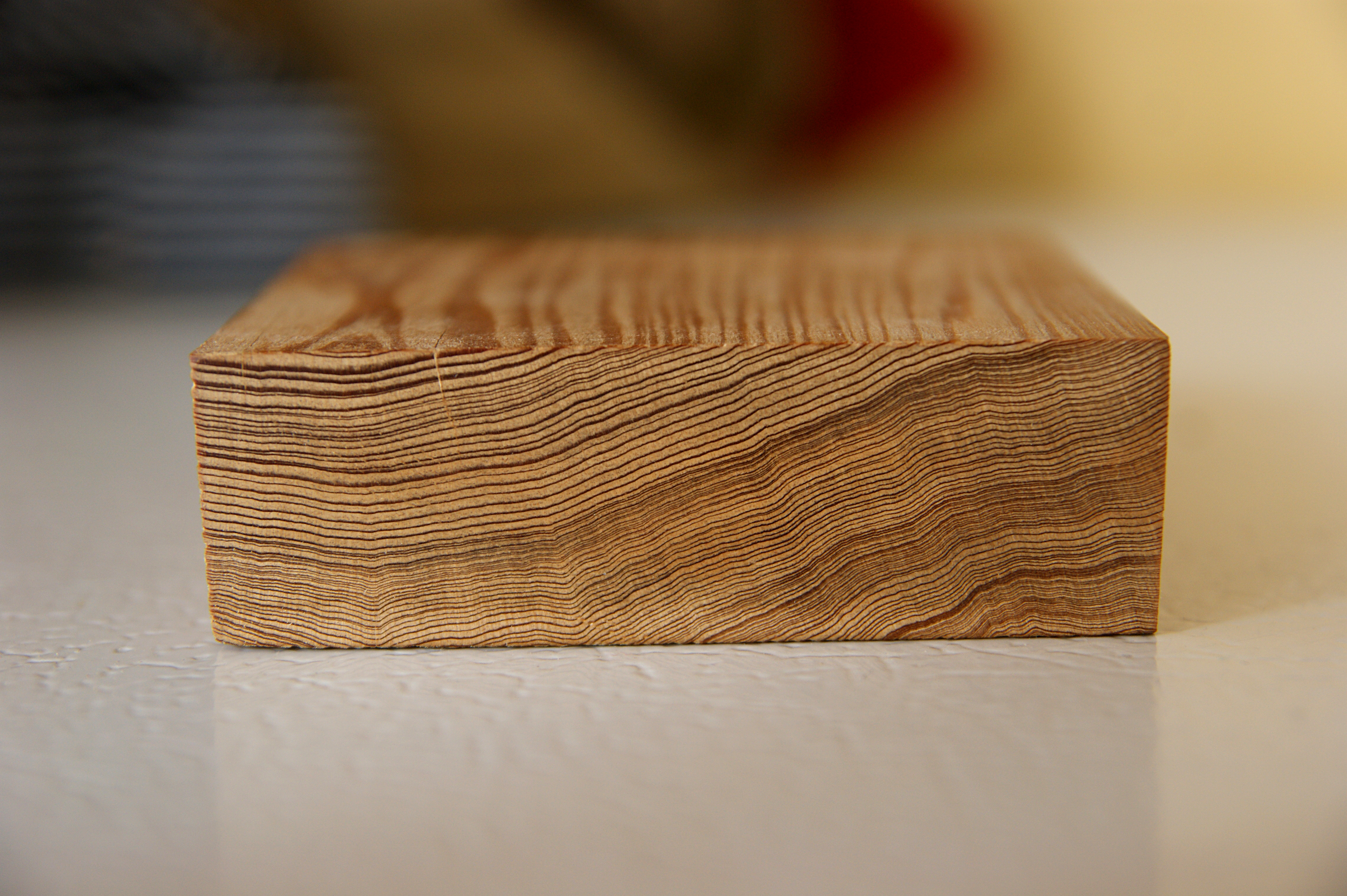 How to Make Wood Used in Construction Last Longer photo